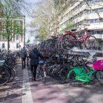 Gemeenten Utrecht